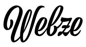 Webze